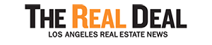 Real Deal3