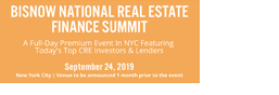 Bisnow RE Summit3